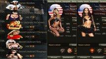 Иконки экипажа для совершеннолетних World of Tanks 0.9.16