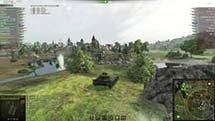 Об. 430-2: Как Т-54 только лучше