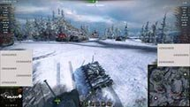 Е50М - Таран, таран и ещё раз таран World of Tanks
