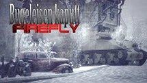 Sherman Firefly [Железный капут 2.0: Выпуск 32]