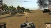 VOD по танку Pz.Kpfw. VI Tiger (P) от IsoPanzera. Причуды рандома