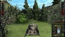 VOD по танку Pz.Kpfw. VI Tiger (P) от Fotona. Два столпа ведения войны