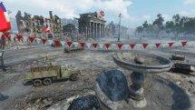 Мод «Оффлайн просмотр карт» для World of Tanks 0.9.13