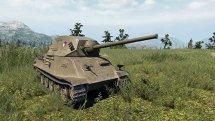 Т-25 «Шкода» - радиосвязь. Часть 3