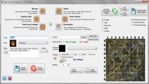 Программа Radial Menu Editor v1.32 для World of Tanks.