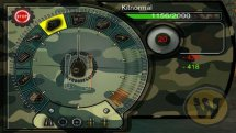 Дамаг панель Камуфляж для World of Tanks 0.9.14.1