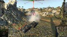 КВ-1: Бомж с дробовиком - от Murazor