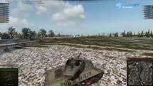 M36: Взрываем немцефильские задницы