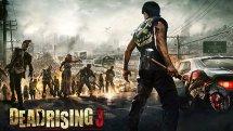 Озвучка экипажа «Dead Rising 3» для WOT 0.9.15.2