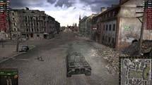VOD по пт-сау Jagdpanther от IsoPanzera. Такой разный Химмельсдорф