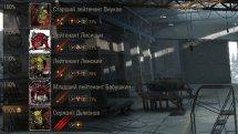 Иконки экипажа по мотивам игры Warcraft для WOT 0.9.16