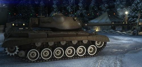 шкурки гусениц для world of tanks