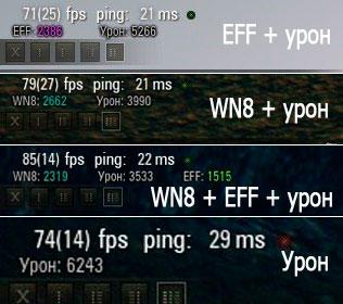 скачать последний mod для world of tanks