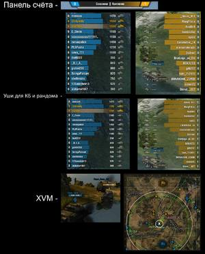 WG League RU