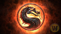 Озвучка из Mortal Kombat для World of Tanks 0.9.13