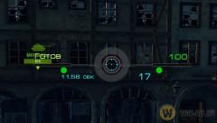 Удобный целик «Валухов» чтобы World of Tanks 0.9.19.1.1